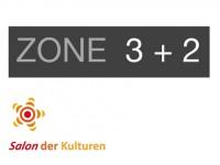 Artikelbild_ZONE3+2